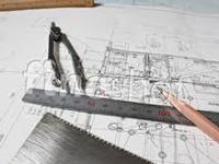 設備工事内容:設備設計
