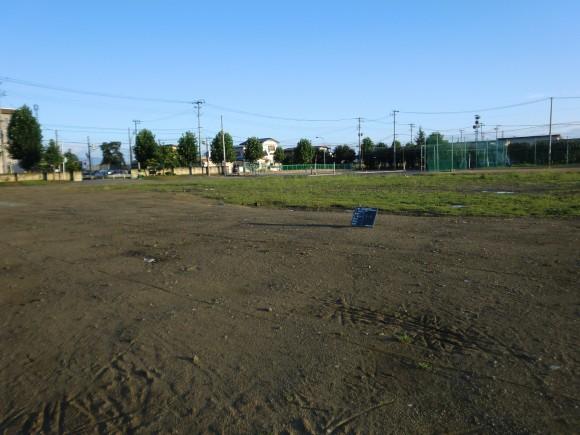 米沢市立第四中学校 設備工事
